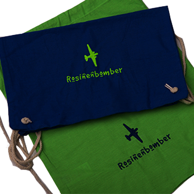 RB StringBags