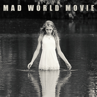 Mad World Movie (DVD 2018)