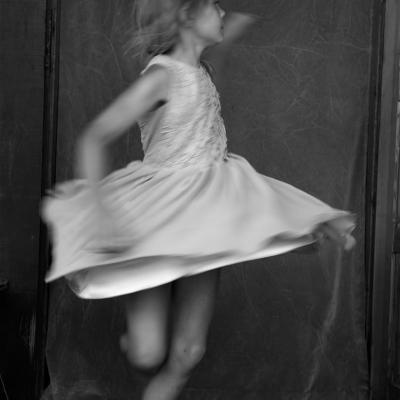 Dance (2015)