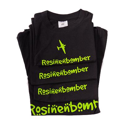 RbExactShirts Kids