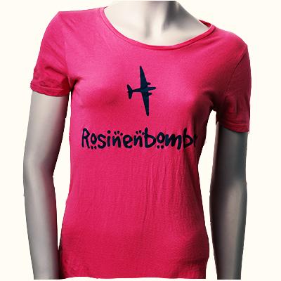 RbShirts