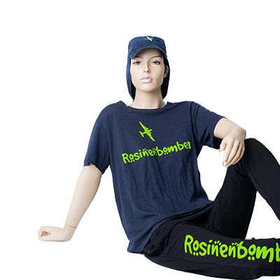 RbSlubShirts