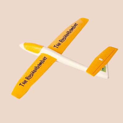 Flex planes
