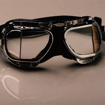 Original Goggles